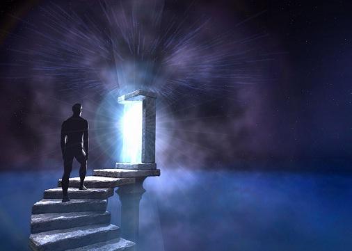 Осознанные Сновидения Время В Них