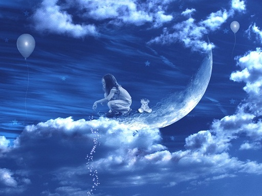 """Курс""""Перепрограммируй свой сон и воплоти желаемое в реальность 22102013_dni_nedeli"""